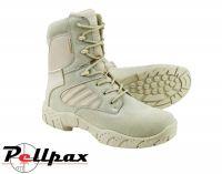 Kombat UK Tactical Pro Boot - Desert