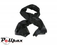 Kombat UK Tactical Scarf