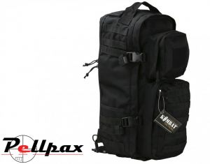Kombat UK Tactical Sling Bag - 30 Litre