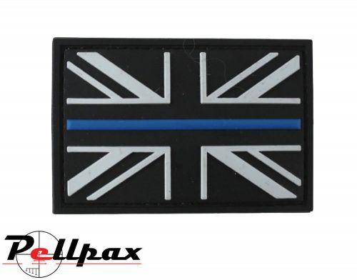 Kombat UK Thin Line Patch