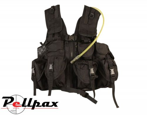 Kombat UK Ultimate Assault Vest