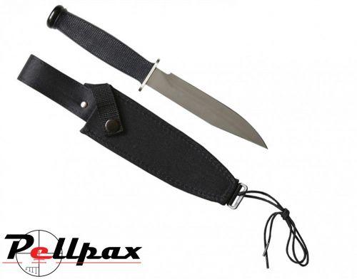 Kombat UK US Corps Knife