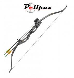EK Archery Korrigan Recurve Bow