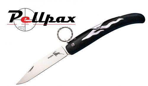 "Cold Steel Kudu Knife - 4.25"" Blade"