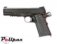 KWC 1911 - CO2 6mm Airsoft