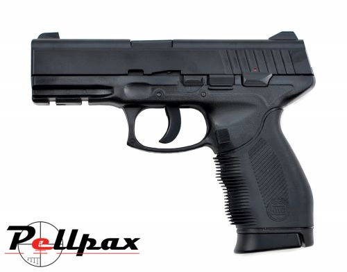 KWC 24/7 - 4.5mm BB Air Pistol
