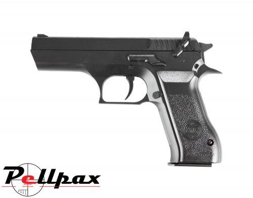 KWC 941 - 4.5mm BB Air Pistol