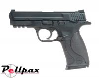 KWC MP40 - CO2 6mm Airsoft