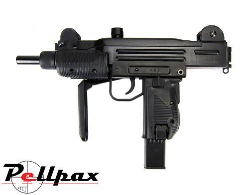 KWC Rapide - 4.5mm BB Air Pistol