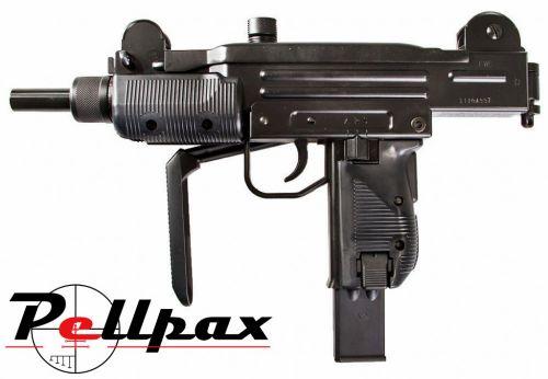 KWC Rapide - 4.5mm BB