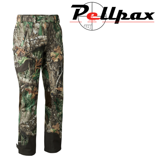 Lady Christine Trousers in Adapt Camo by Deerhunter
