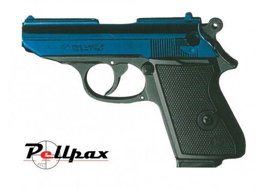 Chiappa Lady K Blank Firer - 8mm
