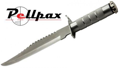 Large Survival Knife