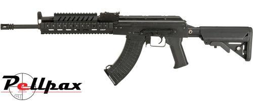LCT TX-5 AEG - 6mm Airsoft