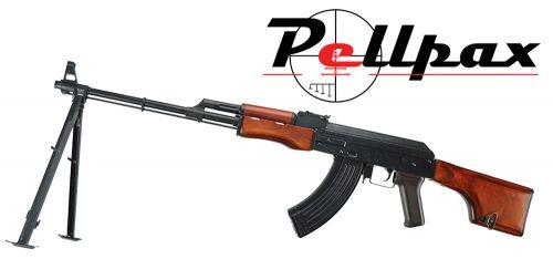 LCT - RPK NV AEG