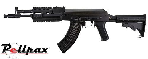 LCT TK104 NV AEG - 6mm Airsoft