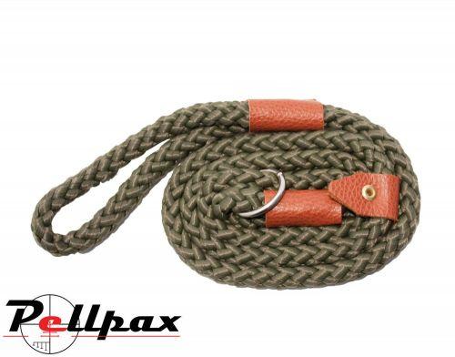 Bisley Rope Slip Lead