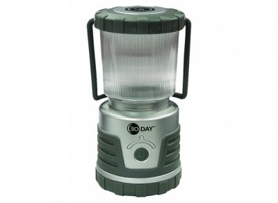 Ultimate Survival 30 Day Lantern