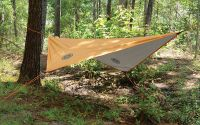 Base All Weather Tarp