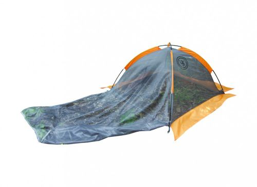 Ultimate Surivival Base Bug Tent