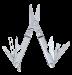 leatherman-micra-multi-tool-2933.png