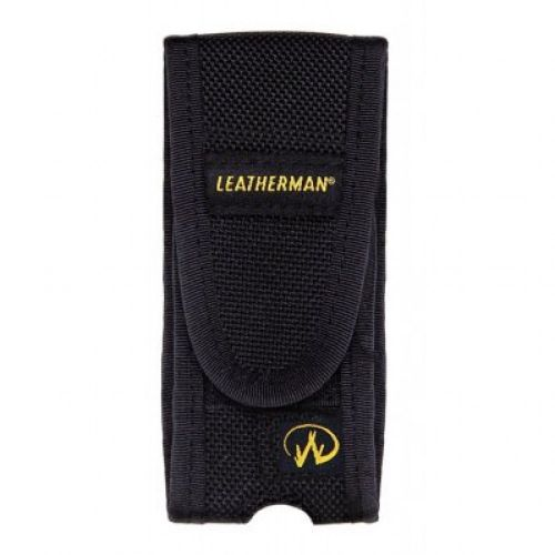 Leatherman Nylon Pouch to fit Skeletool, Charge and Wave