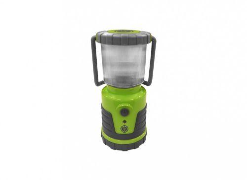 Ultimate Survival Pico Lantern - Green