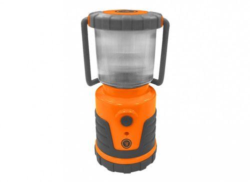 Ultimate Survival Pico Lantern - Orange