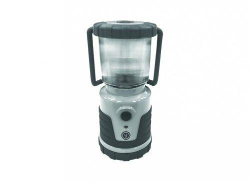 Ultimate Survival Pico Lantern - Silver