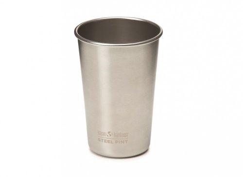 Klean Kanteen Single-Wall Pint Cup