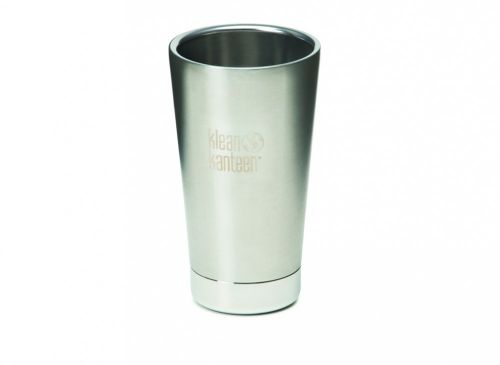 Klean Kanteen Double Wall Vacuum Insulated Tumbler