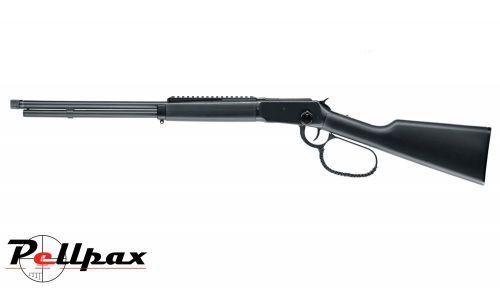 Umarex Legends Cowboy Renegade - 4.5mm BB Air Rifle