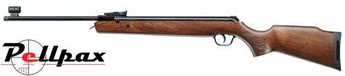Walther LGV Master - .177
