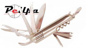Lineaeffe 11 Tool Multitool