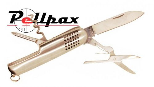 Lineaeffe 4 tool Multitool