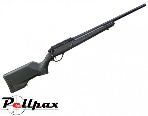 Lithgow Arms LA102 Centrefire Rifle