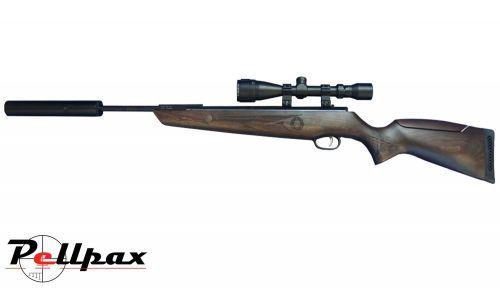 London Armoury Revival - .177 Air Rifle