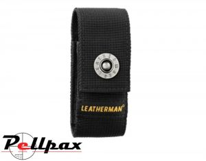 Leatherman Nylon Sheath Pouch - Small