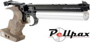 Steyr LP50 .177 - R/H