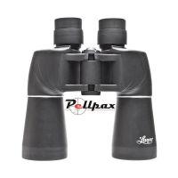 Luger FX Series 7x50 Lightweight Binoculars