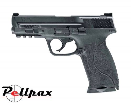 Smith & Wesson M&P9 M2.0 - 4.5mm BB