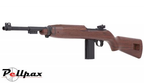 Springfield Armoury M1 Carbine - 4.5mm BB