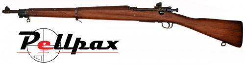 S&T M1903A3 Bolt Action Rifle
