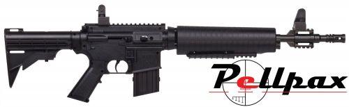 Crosman M4-177 Tactical .177