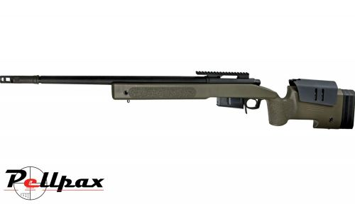 ASG M40A3 Sniper - Gas 6mm Airsoft