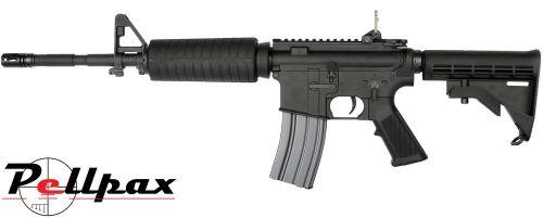 E&L M4A1 AEG - 6mm Airsoft