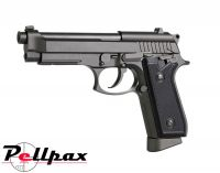 KWC M92 - Co2 6mm Airsoft