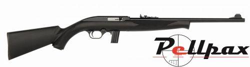 Magtech 7022 - .22LR