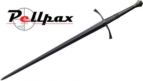 Man At Arms Italian Long Sword