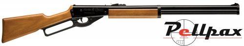 Marlin Cowboy - 4.5mm BB